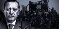 #039;Erdoğan IŞİD#039;e destek veriyor mu?#039;