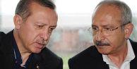 Erdoğandan CHPye koalisyon mesajı