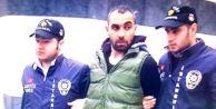 Ergenekon Sanığı Arkadaşını Öldürmekten Tutuklandı