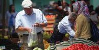 Erken Emeklilik İçin Yeni Düzenlemeler Geliyor