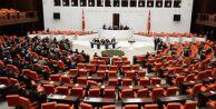 Erken Seçim İhtimali Taze Vekilleri Yaktı