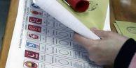 #039;Erken seçim olasılığı masada#039;
