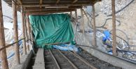 Ermenek maden faciasında ustabaşı: Müfettişler gelmeden tehlikeli yerleri kapatıyorduk