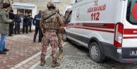 Esenyurt Belediyesi#039;nde silah sesleri!