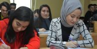 Esenyurt Belediyesinin Üniversiteli Gururları