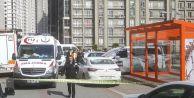 Esenyurt'ta 2 Kişi Otomobilde Ölü Bulundu