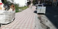 Esenyurt#039;ta Hafriyat Kamyonu Dehşeti