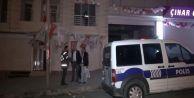 Esenyurt#039;ta iki grup arasında çatışma: 3 yaralı