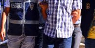 Esenyurt Tapu Dairesinde Rüşvet Operasyonu: 47 Gözaltı