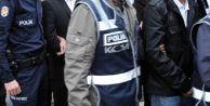 Esenyurt ve Sultangazi Terör Operasyonları: 7 Gözaltı