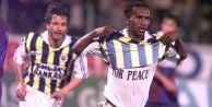 Eski Fenerbahçeli Moshoeu hayatını kaybetti