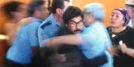 Ethem Sarısülük#039;ü Vuran Polis Tahliye Edildi