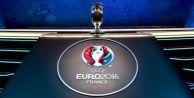 EURO 2016#039;da çeyrek final heyecanı