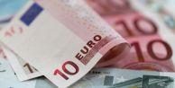 Euro, 26 Ayın Dibini Gördü