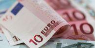 Euro çakıldı!