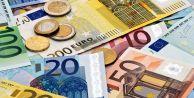 Euro yük selişe geçti