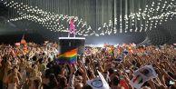 Eurovision#039;un en zor sorusu: Siz niye yoktunuz?