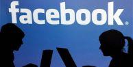 Facebook'a yeni soruşturma!