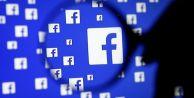 Facebook#039;ta 50 milyon kişinin verilerini usulsüz kullanmış