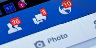 Facebook#039;tan devrim niteliğinde yenilik