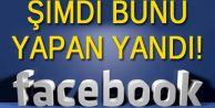 Facebook'tan flaş karar