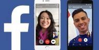 Facebook yeni özelliğini duyurdu!
