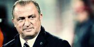 Fatih Terim#039;den flaş karar! Galatasaray...