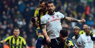 Fenerbahçe - Beşiktaş derbi tarihi açıklandı