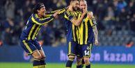 Fenerbahçe-Beşiktaş derbisi tehlikeye girdi