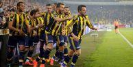 Fenerbahçe'de en az 10 ayrılık