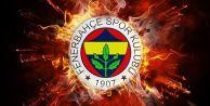 Fenerbahçe#039;de flaş ayrılık! Gidiyor...
