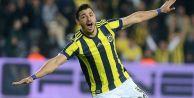 Fenerbahçe#039;de Giuliano sahalara dönüyor!