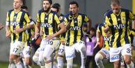 Fenerbahçe#039;de Sezon Sonu 8 İsim Yolcu
