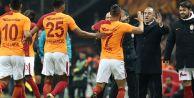 Fenerbahçe#039;den Derbi Öncesi Sürpriz Karar