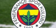 Fenerbahçe#039;den flaş KAP açıklaması