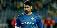Fenerbahçe, Kaleci Transferi Yaparak Volkan#039;ı Yedeğe Çekecek