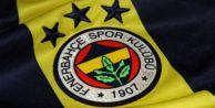 Fenerbahçe#039;nin Avrupa Ligi kadrosu belli oldu