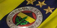Fenerbahçe#039;nin golcüsü Real Madrid#039;den!