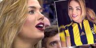 Fenerbahçe#039;nin yeni taraftarı