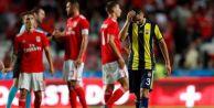 Fenerbahçe Portekiz#039;de istediğini alamadı