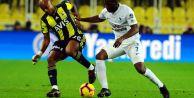Fenerbahçe son dakikada yıkıldı!
