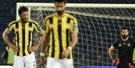 Fenerbahçe Taraftarı Kalbine Yenik Düştü
