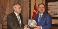 Fenerbahçe Üniversitesi için resmi adımlar atıldı