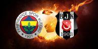 Fenerbahçe ve Beşiktaş takasta anlaştı!