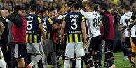 Fenerbahçe#039;ye gelecek tarihi ceza..!