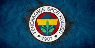 Fenerbahçe#039;ye ikinci transfer şoku!