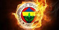 Fenerbahçe#039;ye Manchester maçı öncesi bir şok daha