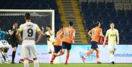 Fenerbahçe#039;yi klima çarptı!