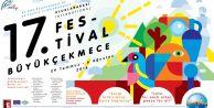 Festival start alıyor...
