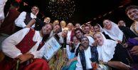 Festivalin bu yıl ki teması milli egemenlik ve demokrasi olacak...